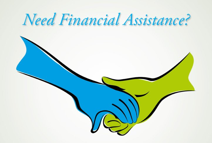 financialassistance