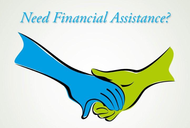 financialassistance
